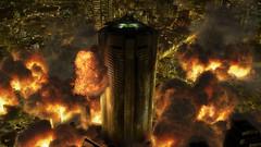 100929(2) - 由「押井守×川井憲次×Production I.G」黃金組合製作的3D立體動畫《Cyborg 009》將在10月5日首映!(2/5)