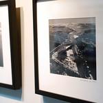 Building Blount Island Photography Exhibit @ JAXPORT Gallery thumbnail