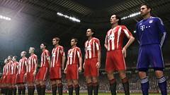 PES2011_FCB_1