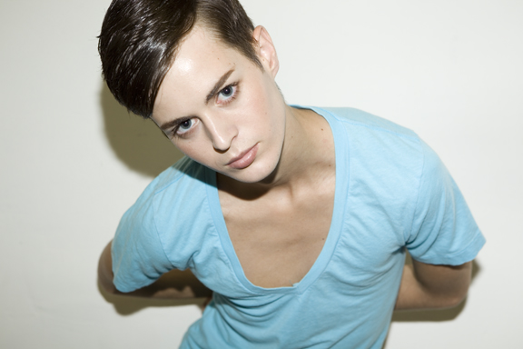 Shane Laver0024(Hollywood Model Management)
