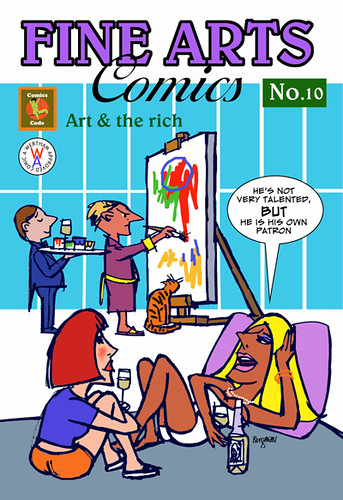 FAComics 10
