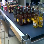Digg Fridge Beverages thumbnail