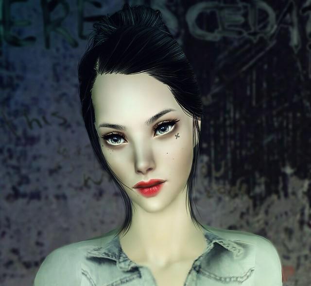 Finds Sims 2 .:. 2 - Octubre - 2010 .:. 5041310230_5185f744c0_z