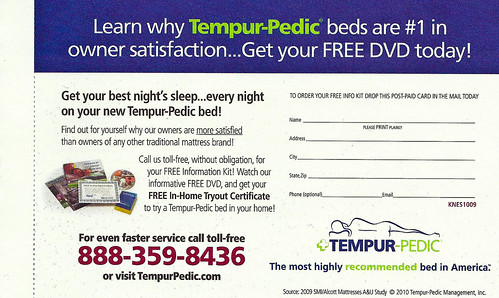 Temperpedic mattresses for sale in okc stearns and