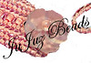 JuJuz Beads logo