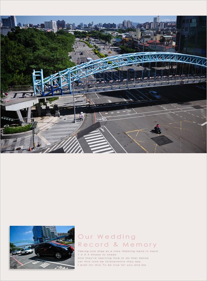 20100912book007