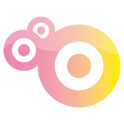 icon-big