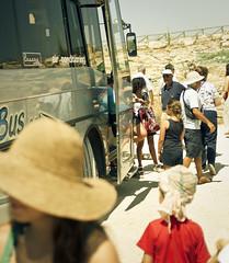 ... yo turista ... [1-10] (juanjo mmuñoz) Tags: viaje italia gente serie sicilia visita turista instantanea reportaje