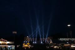 Lichtkegel