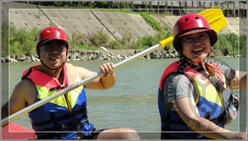 20101002碧潭獨木舟體驗116