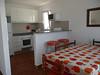 132-Cocina(1)