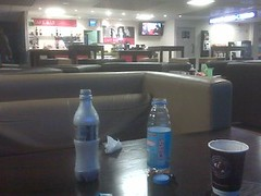 luton-airport