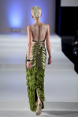 Stonnington Spring Fashion Runway 2010 _ Medwin couture _ 7421 by patrik nemes