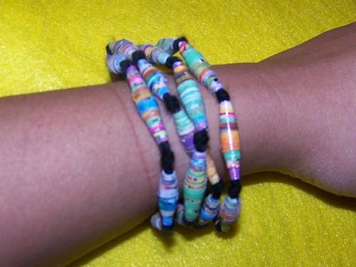 arts & crafts 036