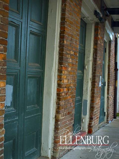 blog 092410 New Orleans-18