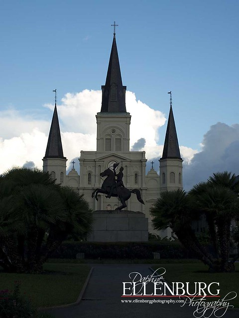 blog 092410 New Orleans-36