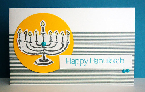 LF_Oct_Hanukkahcard_teri