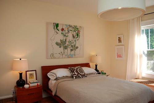 404 Master Bedroom
