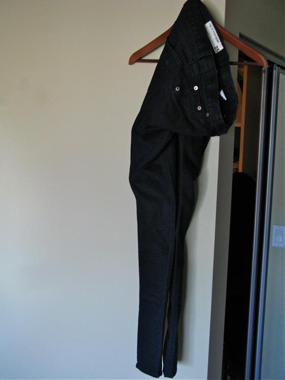 new clothes 003