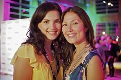 VIFF 2010 Opening Night Gala