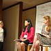 Joyce Chang – Global Head, Emerging Markets & Credits Research, JP Morgan | Andrea Feingold – Partner & Founder, Feingold O'Keefe Capital LLC