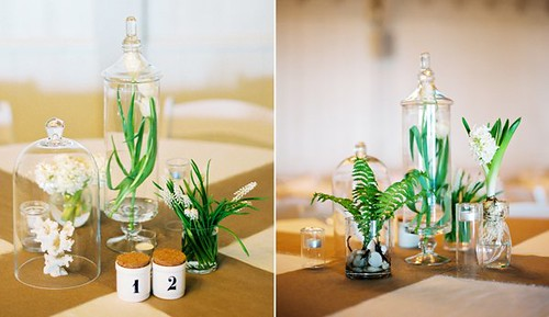 11-simple-DIY-centerpieces