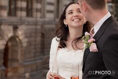 mariés  -ozphoto-3