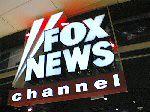 La chaine américaine Fox News évoque une opération de dissimulation pour le 11-Septembre thumbnail