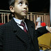 yarmouk_wedding_004