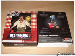 Dead Rising 2 - Outbreak Edition - 02