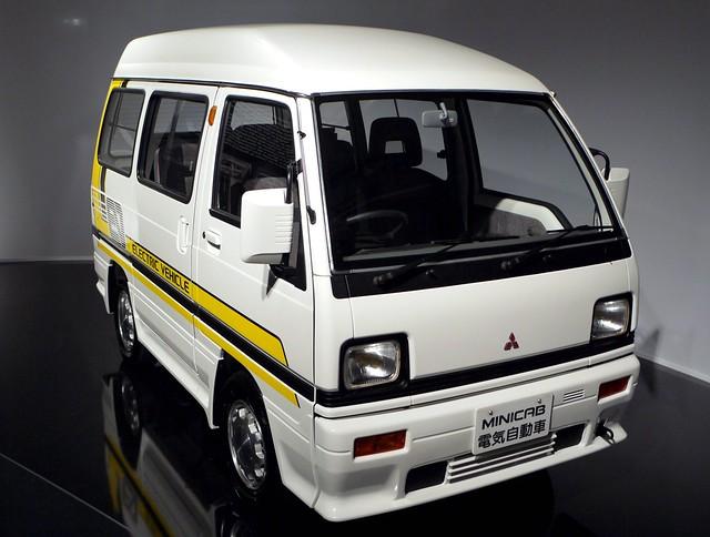 特装車の平均価格・業界シェアメーカーランキングTOP3・製作