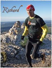 MTC_Membres_Richard_2