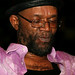 Beres Hammond at Flamingo Cantina: Sister Irie