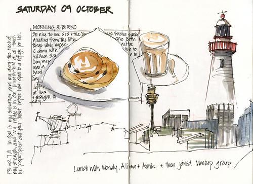 101009 Big Trip - Sydney Day 2_01