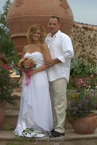 S&C Wedding IMG_9467-1
