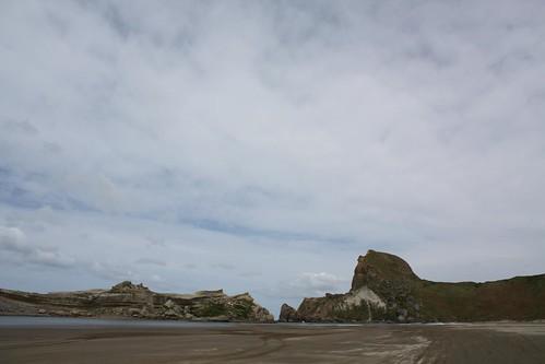 Castle Point :)