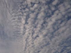 dove nascono le nuvole.. (giorgio 12) Tags: nuvole nwn justclouds lefotodigiorgio trasognoerealta dovenasconolenuvole
