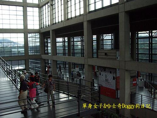 2010-08-14-045