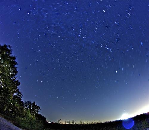 Gallery Stellar Searching 5068480305_82a8caf2fa