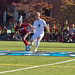 Men's soccer vs. Guilford