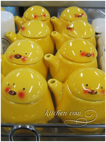 19 Cute Soy Dispensers