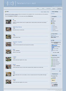 lesterchan.net