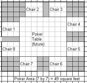 5_Poker