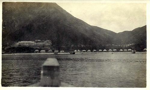 1919 Repulse Bay