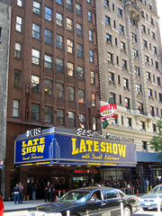 2010_NYAF_142 (Slick Vic) Tags: nyc newyork lateshowwithdavidletterman