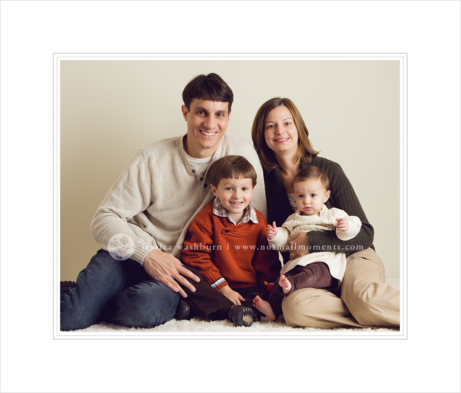Albany-family-photography