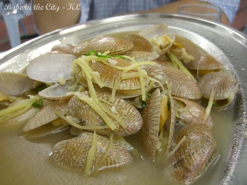 Siong Tong lala