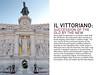 2-RisorgimentoPresentation_Page_19