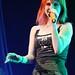 Paramore (60) por MystifyMe Concert Photography™