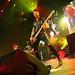 Paramore (66) por MystifyMe Concert Photography™